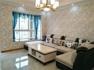长江国际精装3室2厅2卫71.8万元