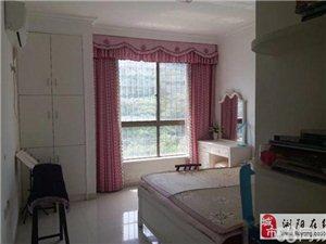 朝阳家园三室二厅132平方68万精装出售