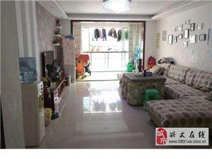 香山丽景3室2厅2卫52万元