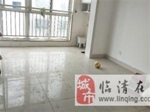 阳光花园+2室2厅+600元/月+100平