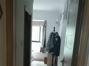 儋州伟业西城国际4室2厅2卫98万元