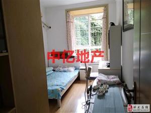 香山丽景3室2厅2卫51.8万元