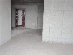 紫御台c区2室2厅1卫46万元毛坯可按揭