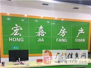 华东尚城3室2厅1卫180万元带车位储藏室