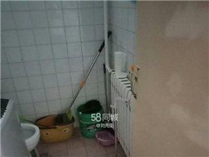 富水小区(盛隆富水小区)3室2厅1卫1000元/月