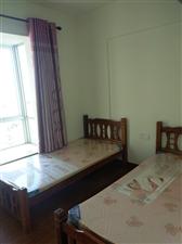 鸿信・棕榈园3室2厅2卫2000元/月