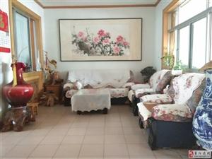 计量局精装3室带小房仅售68万元