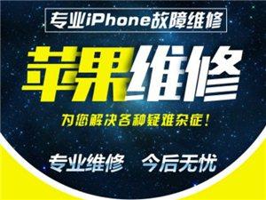 郑州苹果8plus手机的 Apple ID 被锁定
