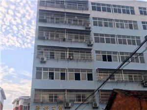 馨怡公寓3室2厅1卫23万元