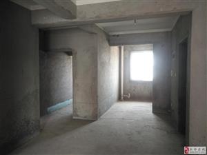 壹品蓝湾3室2厅1卫