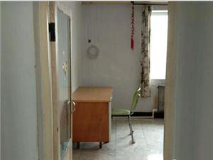 白城机务段门前家属楼 2室2厅1卫 100平米