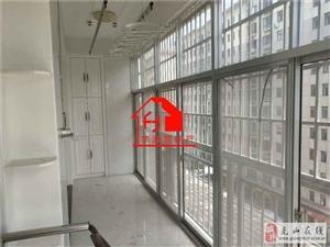 百泰中央花园3室2厅2卫103万元(可按揭)