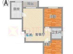 �R心今城2室2�d1�l85�f元