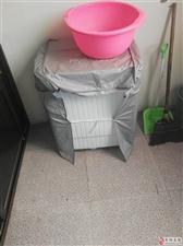 出售洗衣机一台,价格面议