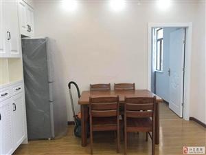 水墨江郡全新精装修3室2厅2卫2700元/月