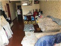 巴蜀花园A区2室2厅1卫53.8万元