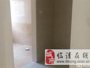 未来城+4室2厅+96.8万+165.5平+地下室