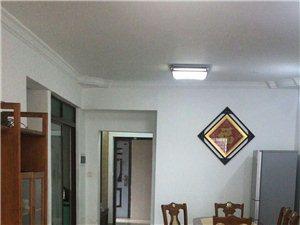 儋州伟业西城国际2室2厅1卫1800元/月