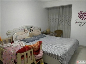仁恒・城市花园3室2厅1卫90万元