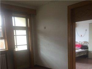 邮局宿舍独门独院3室2厅2卫1200元/月