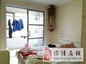 龙凤城+2室2厅+60万+97平+地下室