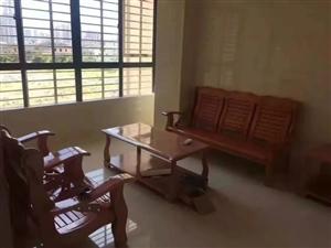 安踏小区新装2室1厅标准户型仅租1300