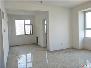龙凤城2室2厅1卫63万元