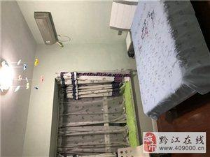 阳光花园4室2厅2卫88.8万元