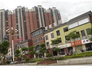 宝龙城市广场1室1厅1卫42万元45平方
