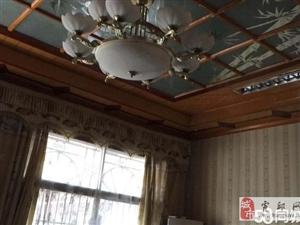 双湖中路别墅5室2厅2卫122万元