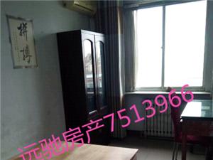 出租一中小�^2室2�d1�l1000元/月