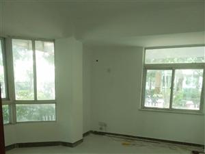 山水汇园2室2厅1卫79万元