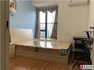 渝新花园4室2厅2卫1200元/月