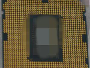 低价卖了英特尔IntelE3-1230V3处理器