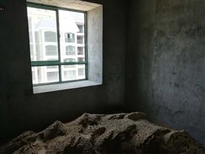 北岸・尚品电梯房3室2厅2卫58.8万元