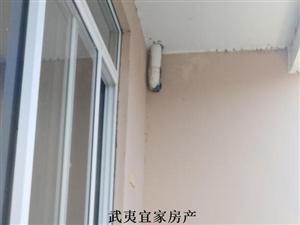 江滨二期复式楼无敌视野仅售126万元