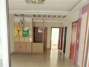 水岸香榭110平3室2厅1卫60万有证可按揭