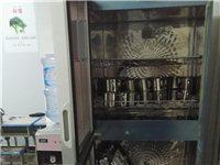学生课桌凳、不锈钢餐盘、厨具、消毒柜、饮水机等出售