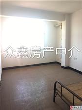丹桂山水门口,自建房7楼,3房2厅2卫1厨,简装