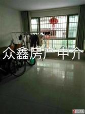 城西丹桂山水附近,自建房2楼,一室一厨一卫,空房