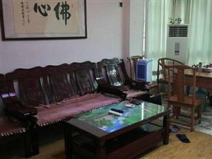 锦绣花园学区房,嘉潭路,生活便利,性价比高