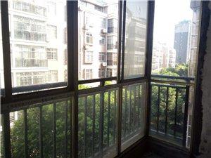 绿景现代城3室2厅2卫41.8万元