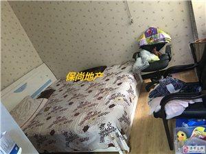 巴蜀花园A区3室2厅2卫62.8万元