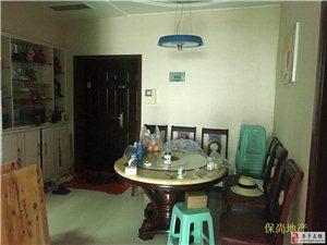 巴蜀花园3室2厅2卫67.8万元