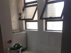 好位置,好户型,旗馨园西区2室2厅1卫90万元