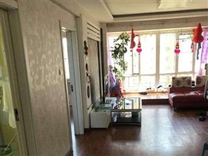 兴税家苑2室2厅1卫36.5万元