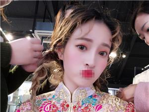 北京八大处整形外科割双眼皮价格多少钱?