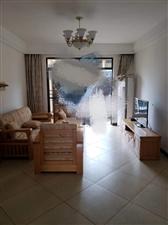 哈哈新房出炉京博雅居2室2厅1卫123万元