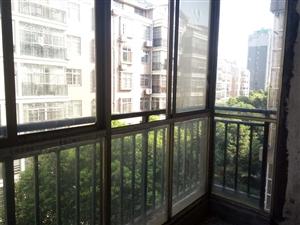 绿景现代城毛坯3室2厅2卫41.8万元