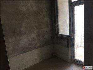 飞洋・世纪城3室2厅1卫69.8万元